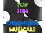 TOP2014 Matthieu Fortis