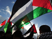 Palestine, Israël entretien avec Julien Salingue