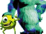 Film Monstres (2001)