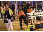 France: Dijon Joué-les-Tours, Valls fachosphère s'emballent vite