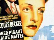 Antoine Antoinette Jacques Becker (1947)