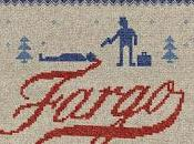 TELEVISION: Fargo (2014), anthologie personnages loufoques anthology weird characters