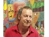 Michel julliard