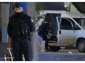 Attaque terroriste marché Noël Nantes? Non, homme ivre volant… Déception pour fachosphère