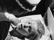[FLASH-BACK] seuil portraits femmes vie, Ingmar Bergman