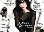 Miaou Paulette