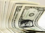 Citations succès entrepreneurs hérité richesse