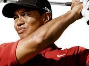 décembre, Tiger Woods, Tyrese Lebron sont nés.