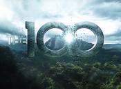 100, Homeland, American Horror Story... meilleurs génériques 2014