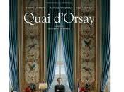 Quai d'orsay 3/10