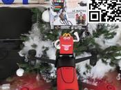 Parrot: Mini drones maxi problèmes