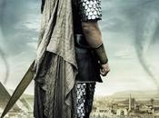 Exodus: Gods Kings cinéma
