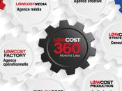 Pour ans, TVLowCost célèbre record nouveaux clients gagnés