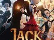 Film Jack mécanique coeur