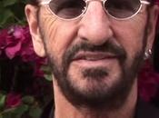 Ringo Starr sortir nouvel album