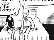Critique comics Prostituées