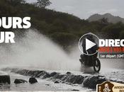 Paris Dakar Buenos Aires Cordoba Plata N'importe quoi