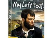 Critique Bluray: Left Foot
