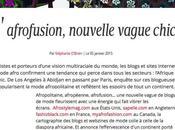 Pour Monde Dans Figaro.