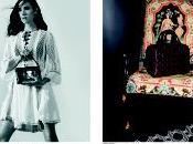 Louis Vuitton lance campagne Series