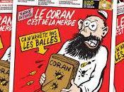 Charlie Hebdo akbar!
