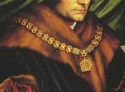 trésors Chat Thomas More…