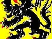 Comment Flandre française peut-elle survivre fusion Nord Calais avec Picardie?