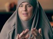 "Diam's ""L'islam n'enseigne vengeance"""