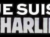 suis Charlie Munich: rassemblement d´hommage demain