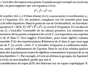 Pouvoir 'Imaginaire (375) MONDE REPRESENTABLE..???