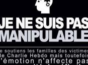 Visages cette anti-France crache Charlie #jesuischarlie