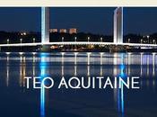 blog tests Sophie présente Aquitaine, parce cette jeune association vaut bien.