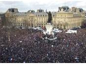 Paris Charlie
