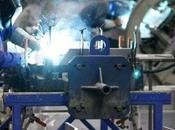 Secteur Industriel Algérie reconfiguration secteur public industriel prévoit création groupes