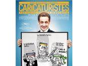 Hommages Charlie Hebdo 18.1.2015