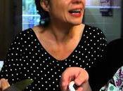 COMMENT COUPER ANANAS avec FRANCE BLEU TOULOUSE