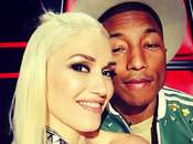 music: gwen stefani pharrell shine
