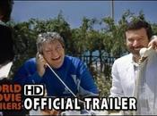 [Critique DVD] Electric Boogaloo, joyeux nanar