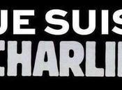 Charlie tuer.
