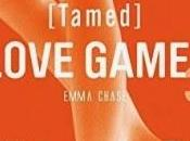Tangled Tamed
