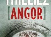 Angor, Franck Thilliez