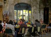Culture pour Tous Théâtre Porte d'Italie Toulon