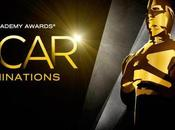 Oscars 2015: Nominations