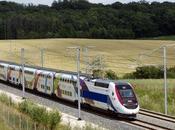 futur Poitiers-Limoges, nouveau grand projet inutile