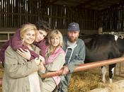Famille Bélier, comédie populaire clôturé 2014 toute beauté!!