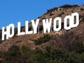 auteurs plus puissants d'Hollywood