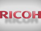 Ricoh étend présence Maroc