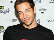 Heroes Reborn Zachary Levi (Chuck) rejoint casting