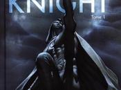 100% marvel moon knight tome (all-new now)