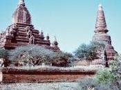 voir Birmanie semaine, deux semaines mois?